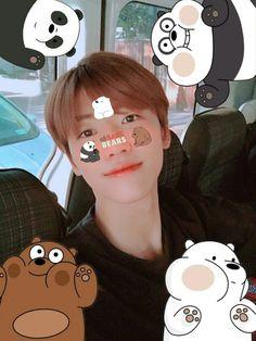Taeyong, Jaehyun, Nct 127, Nct Dream Jaemin, Jisung Nct, We Bear, When You Smile, Mark Nct, Selfie Poses