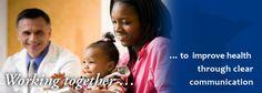 Minnesota Health Literacy Partnership