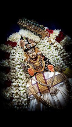 Krishna Leela, Wreaths, Fall, Painting, Decorations, God, Home Decor, Autumn, Dios