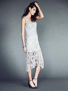 Debbie's Limited Edition Dress