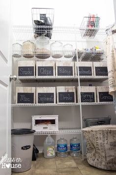 pantry-organization (2 of 9)