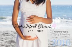 A Happy New Year (and Happy New Baby) to all expecting couples around the world !   With a whole new year in front of us, we are excited to present you our Top 10 of Best Babymoon Destinations for 2016.  Our babymoon hotel portfolio covers over 33 countries around the world with exciting babymoon destinations such as blissful Fiji, tranquil Trancoso in Brasil, sunny Californian destinations and romantic Italian cities.
