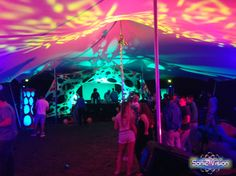 Sonic Vision is a decor company that manufactures, sells and hires Stretch Decor, Stretch Sets, Stretch Tents, Party Decor and Lighting. Decor for hire or sale! We are the Stretch Decor Manufacturer. Event Decor, Stretch Fabric, Stretches, Tent, Stage, Garden, Party, Store, Garten