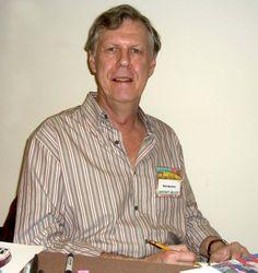Rich Buckler creator of Deathlok born 1949