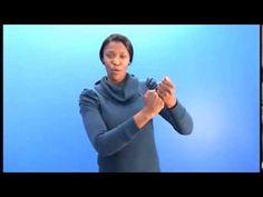 Sign Language, Languages, African, Signs, Learning, Idioms, Shop Signs, Studying, Teaching