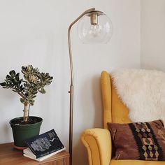 21 Best DIY Floor lamp images in 2018 | Diy floor lamp, Night lamps ...
