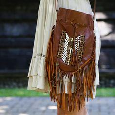 Boho Bags ebay for Fashionistas - Boho Bags ebay - YouTube
