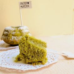 Matcha, Gugelhupf, Matcha-Gugelhupf, Mini-Gugelhupf, mini bundt, bundt cake, gluten free, glutenfrei, Zöliakie, grüner Tee, Gugel Apple Mac, Ios App, Matcha, Mobiles Webdesign, Cereal, Blog, Breakfast, Free, Advertising Agency