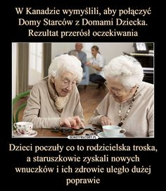 Demotywatory.pl God Loves You, Best Memes, Good People, Gods Love, Sad, Love You, Facts, Thoughts, Humor