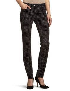 In Offerta! #Offerte Abbigliamento#Buoni Regalo   #Outlet Tom Tailor – Pantaloni skinny fit, donna, Multicolore (Mehrfarbig (1002  white2)), 46 IT (32W) disponibile su Kellie Shop. Scarpe, borse, accessori, intimo, gioielli e molto altro.. scopri migliaia di articoli firmati con prezzi da 15,00 a 299,00 euro! #kellieshop #borse #scarpe #saldi #abbigliamento #donna #regali