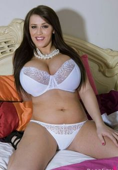 All breast sizes with pictures
