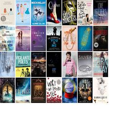 """Saturday, May 10, 2014: The Framingham Public Library has seven new bestsellers and 34 other new books in the Teen section.   The new titles this week include """"Eleanor & Park,"""" """"Popular: Vintage Wisdom for a Modern Geek,"""" and """"Mockingjay."""""""