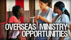 The Christian and Missionary Alliance