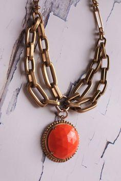 Mark Edge Jewelry   N-1776