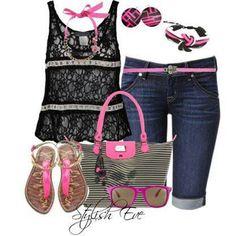 So cute ! ♥