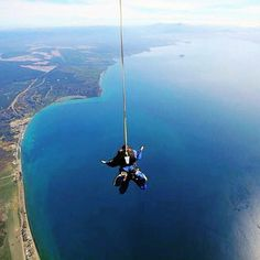 Why Taupo Should Be On Your NZ Bucket List