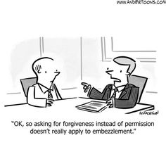 When you've been hurt in a wreck due to someone else's negligence, you need an attorney that will fight relentlessly for your future. Personal Injury Law Firm, Legal Humor, Asking For Forgiveness, How To Apply, Lawyer Jokes