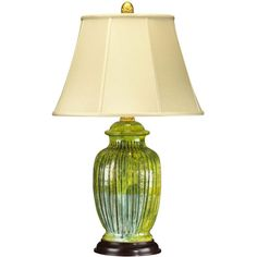 Waterview Table Lamp