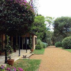 Elizabeth Farm, Rosehill, near Parramatta in Sydney www.sydneycelebrantelainesearle.com.au
