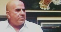 Morte de traficante no Paraguai gera 'alerta muito grave', diz Beltrame