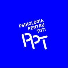 Psihologia pentru toţi - o colecţie care oferă cunoştinţe corecte şi accesibile despre toate aspectele în care sufletul contează. Astfel sunt înlăturate erorile şi miturile conţinute în psihologia populară. Colecţia se adresează tuturor celor care doresc să intre în contact cu descoperiri şi teorii de ultimă oră. Tech Companies, Company Logo, Logos, Logo