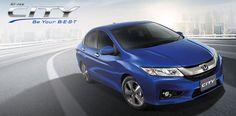 โปรโมชั่น Honda City 2014 ผ่อน 4,065 บาท ฟรีประกันรถยนต์ #ประกันภัยรถยนต์ #ประกันรถเก๋ง #ต่อประกันรถยนต์ Honda City, Toyota, Bmw, Cars, Vehicles, Rolling Stock, Autos, Vehicle, Car