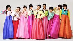 Girls-Generation-Combination-Music-South-Korean-Artist-Singer-Celebrity-900x1600.jpg 1,600×900 pixels