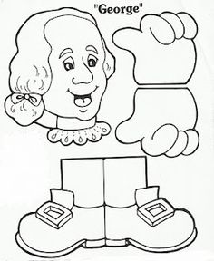 presidents Printable Presidents Day Coloring Pages. Celebrate Presidents Day with these coloring pages collection. Introduce our country's presidents with the various coloring pages we pro Kindergarten Social Studies, Social Studies Activities, Teaching Social Studies, In Kindergarten, Kindergarten Projects, Teaching History, Holiday Activities, Classroom Activities, Preschool Ideas