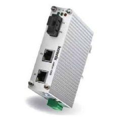 Convertor Ethernet - Fibra Optica Korenix JetCon 1302-s Usb Flash Drive, Fiber, Usb Drive