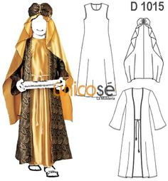 Imagen del Producto Wise Man Costume, King Costume, Costume Dress, Nativity Costumes, Diy Costumes, Dance Costumes, Biblical Costumes, School Costume, Sunday School Crafts