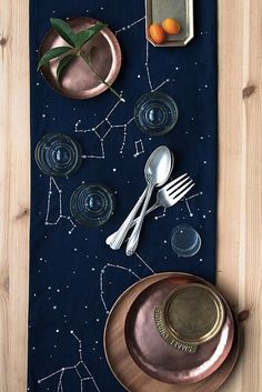 Moon of my Life: the Astrological Wedding Trend