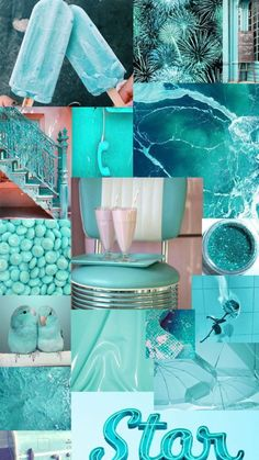 Super fashion collage background ideas fashion by adam hale 466 head over to mr splice for the vid and don t forget to ! Blue Aesthetic Pastel, Aesthetic Pastel Wallpaper, Aesthetic Colors, Aesthetic Collage, Aesthetic Backgrounds, Aesthetic Wallpapers, Vintage Backgrounds, Aesthetic Green, Hd Backgrounds