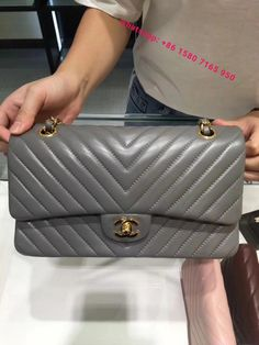675c8bf1b790 Chanel handbags authentic or Chanel small handbag then See website just  press the grey link for even more information :-