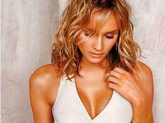 [Bing] - Diane Kruger_(Actress)-1280 x 960