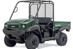 Kawasaki    Mule       3010    Parts    Diagram         Mule       3010      Pinterest