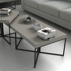 You'll love the Lyric Hexagon Coffee Table Set at Wayfair - Great Deals on all Furniture  products with Free Shipping on most stuff, even the big stuff.