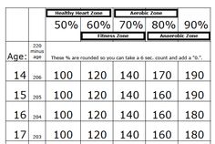 pdf essay sample yearbook