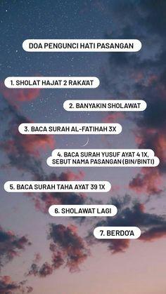 Beautiful Quran Quotes, Quran Quotes Inspirational, Islamic Love Quotes, Muslim Quotes, Best Quran Quotes, Jodoh Quotes, Life Quotes Wallpaper, Pray Quotes, Cinta Quotes