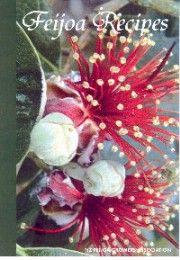 New Zealand Feijoa Growers Association - Materials