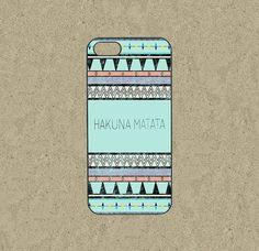 iPod 5 case,Aztec MTT iphone 5S case,pop iphone 5S case,iphone 4 case,iphone 5c case,cool iphone 5c case,cute iphone 5c cover,iphone 5 case