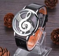 I think you'll like Women  Casual Watches Synthetic Leather Quartz Watch Ladies Watches  VVF. Add it to your wishlist!  http://www.wish.com/c/541b955d2754c8090c3aa90d