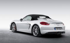 http://www.caranddriver.com/photo-gallery/2016-porsche-boxster-spyder-first-drive-review