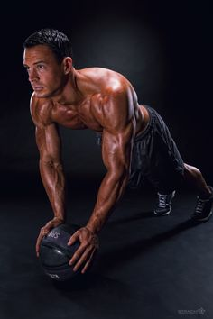 Jeremy S. Adult Male Fitness Model at Arizona Model and Actor Management agency