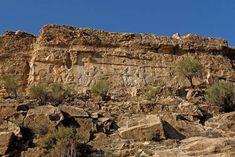 Sassanid Archaeological Landscape | Iran Destination | Iran Tour Iran, Sassanid, Roman Architecture, Ancient Ruins, My World, Mount Rushmore, Grand Canyon, Tours, Mountains
