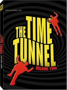 At the heart of Time (The Time Tunnel) is an American television series in thirty episodes of fifty minutes, created by Irwin Allen from the novel by Murray Leinster, and aired between September 1966 and April 1967 on ABC . 1960s Tv Shows, Old Tv Shows, Best Tv Shows, Favorite Tv Shows, Favorite Things, The Time Tunnel, James Darren, Historia Universal, Title Card