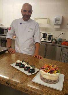 adriano zumbo Adriano Zumbo, Zumbo Recipes, Zumbo Desserts, Zumbo's Just Desserts, Dessert Recipes, Pavlova, Cobbler, Bakery, Deserts