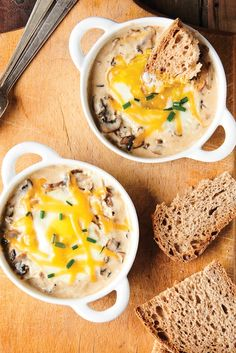 Join the Instant Pot® Community on Facebook. Connect with over 3 Million members where you can interact, share recipes, get meal inspiration, and learn amazing tips and tricks. #instant #instantpot #inspo #recipes #recipe #realfood #easycooking #easymeals #food #foodie #delicious #yum #yummy #foodlove #eeeeeats #eat #easymeals #healthy #mealprep #eggrecipes #egg Steak Recipes, Egg Recipes, Cooker Recipes, Thai Red Curry Beef, Joe Beef, Teriyaki Chicken And Rice, Breakfast Desayunos, Flat Iron Steak, Recipes