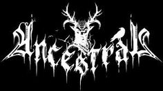 ancestral is a dsbm (depressive suicidal black metal) band. it really knows how to play my emotions and i will cry during avowal. the vocals just sound so depressed and hopeless. which i love so emotional and you can tell hes genuine.  https://www.youtube.com/watch?v=Xkf6tOjyp_U&t=322s