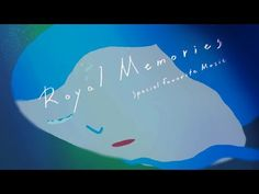 Special Favorite Music「Royal Memories」(Official Video) - YouTube