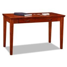 @Overstock - Our cherrywood laptop desk solves your computer needs without your having to buy a heavy desk. Its flip-down front is designed to hold your laptop at a comfortable height, and you can use the full drawer to store a keyboard or your papers.http://www.overstock.com/Home-Garden/Westwood-Cherry-Laptop-Desk/6366455/product.html?CID=214117 $216.99